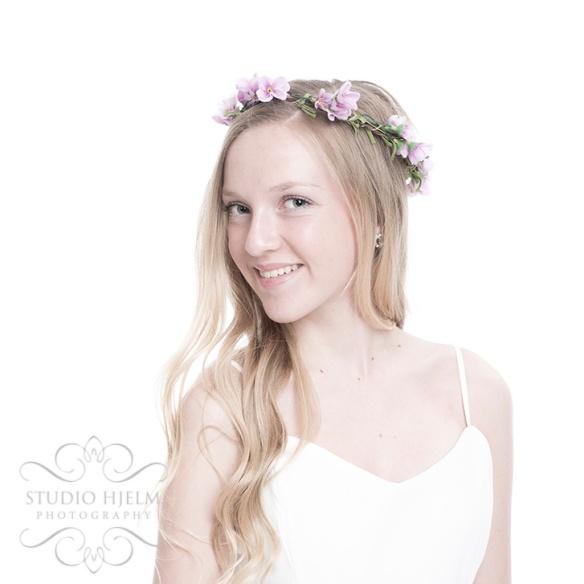 14175 Lise Lotte Hodnefjell-043