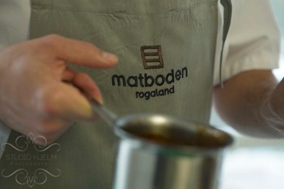 Matboden-064