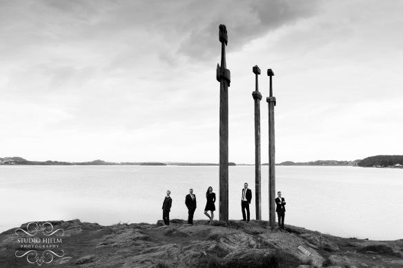 Stavanger-001-2